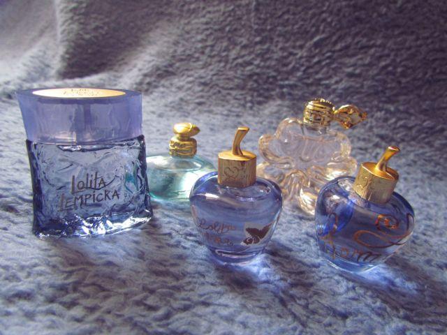 perfume13